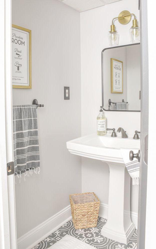 Bathroom Cabinets Joondalup if Bathroom Faucets Ferguson ...