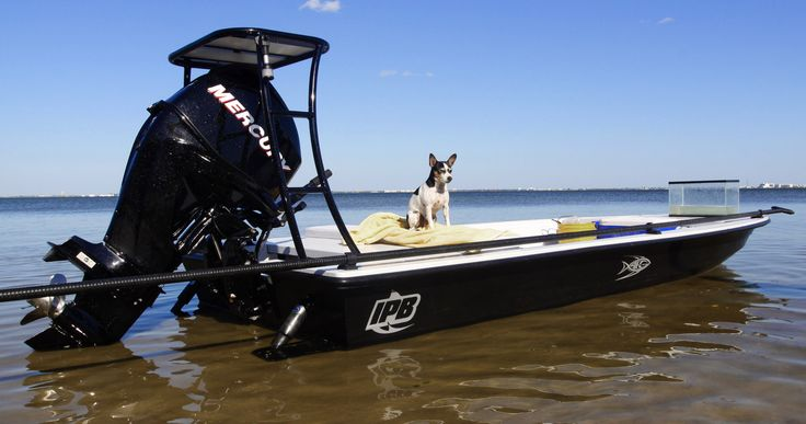 23 best fishing spots near austin images on pinterest for Fly fishing boats