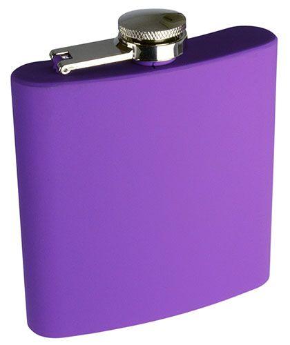Purple Flask Thepurplestore
