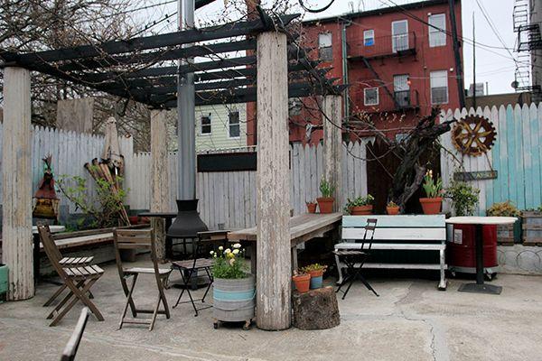 pine arbor massage york