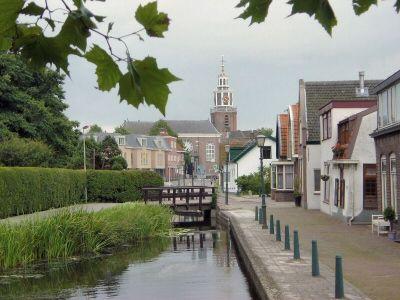 Zoetermeer, Netherlands