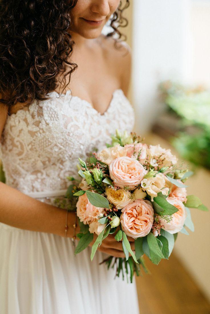53 besten Wedding Bilder auf Pinterest