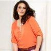 Best Plus-Size Clothing Shopping Sites - Techlicious (includes AbbeyPost!) #plussize