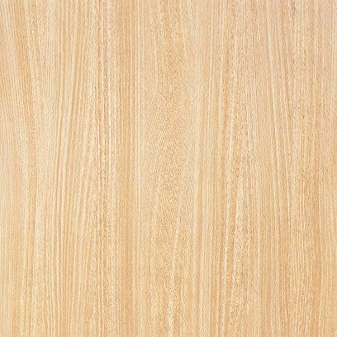 Wood Contact Paper For Cabinets Shelves Drawers Self Adhesive Film For Kitchen Cupboards Removable F Wood Texture Wood Grain Wallpaper Peel And Stick Wallpaper