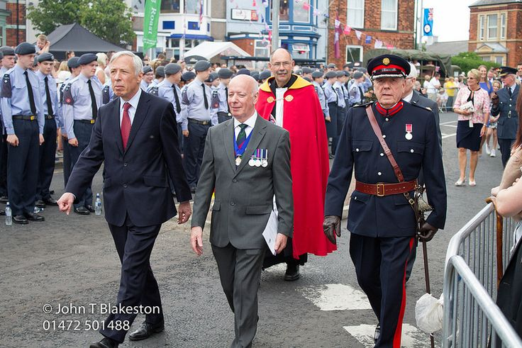 Cleethorpes Armed Forces Day--304 | by jblakeston