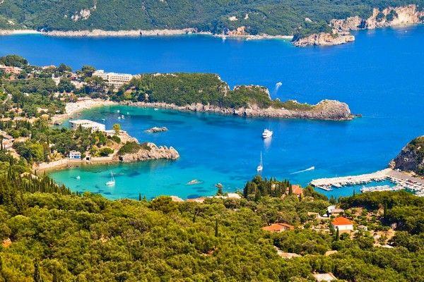 Греция, Корфу 29 500 р. на 8 дней с 13 июня 2018 Отель: SUMMER TIME VILLAGE 3* Подробнее: http://naekvatoremsk.ru/tours/greciya-korfu-87