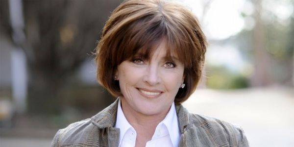 "Kathleen Willey is the former volunteer aide to Bill Clinton who claims he sexually assaulted her in the White House in 1993.  She said people may vote for Hillary Clinton without knowing what she is. ""They have no idea what she stands for and who she is. They're going to vote for her because it's cool to elect the first woman president. They should be educated … what happened to me was terrifying."""
