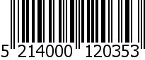 Free online barcode generator. Create all major barcode symbologies in EPS, PDF, PNG and SVG format. Quickly and Easily.