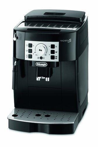 DeLonghi ECAM 22.110.B Kaffee-Vollautomat (1450 Watt, 1,8... https://www.amazon.de/dp/B00400OMU0/ref=cm_sw_r_pi_dp_x_EvUnybBW4HKCS