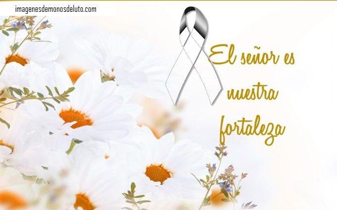 imagenes de condolencias cristianas para Facebook