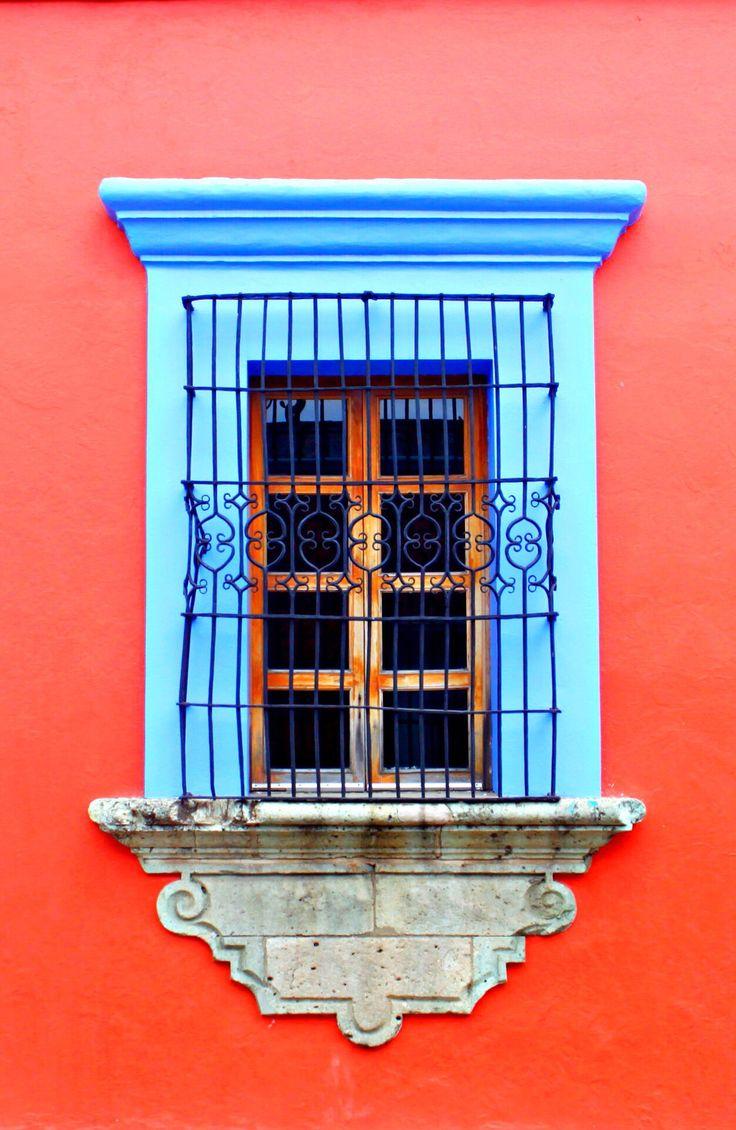 Oaxaca, Mexico                                                                                                                                                                                 Más