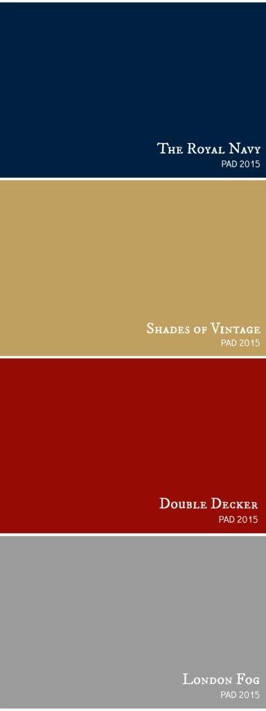 17 Best Ideas About Silver Color Palette On Pinterest