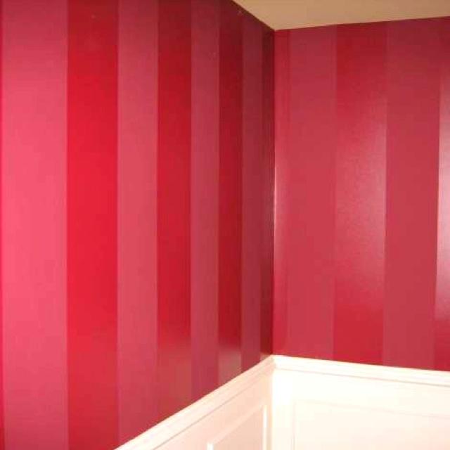 front room paint scheme idea not the color though - Front Room Paint Color Ideas