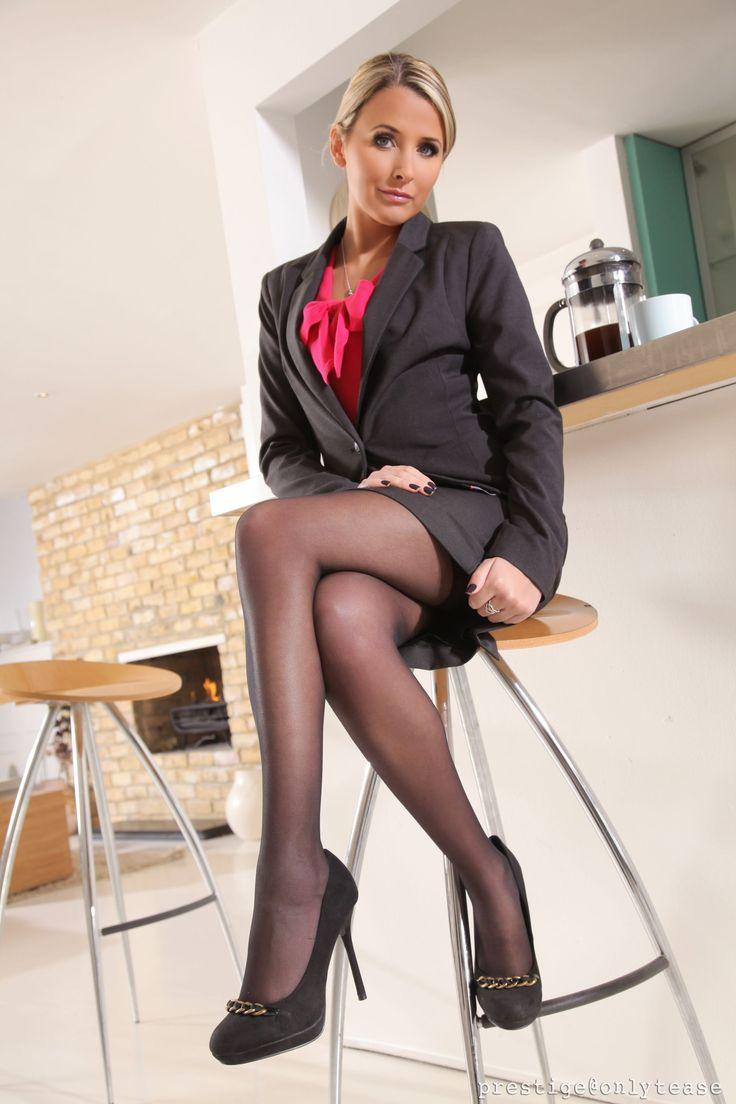 secretary sofa