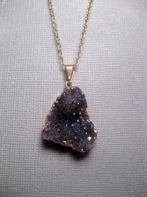 1000 images about geode jewelry on pinterest geode. Black Bedroom Furniture Sets. Home Design Ideas