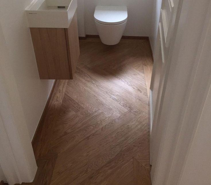 Ferrer floors AG - Parkett Bodenbeläge Linoleum PVC Kautschuk - pvc boden badezimmer