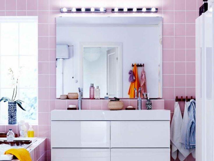 Photo Gallery In Website Sweet Bathroom Mirrors Ikea http lanewstalk choosing the