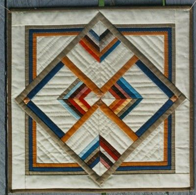 Southwestern Style Quilt The Bucket List Pinterest