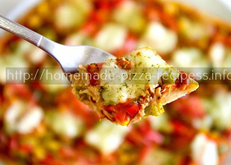 pizza bites tasty - Cheese pizza low carb.dessert pizza 2129046602