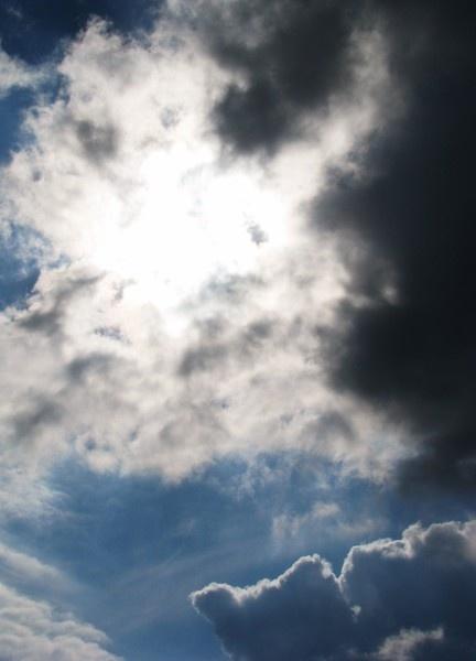 2008/cloud/skay series by Heli Aarniranta on ARTwanted