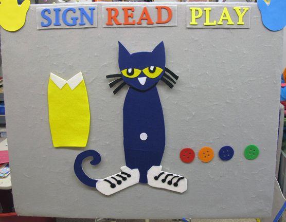 8270a8ddab44a084815071d75c12f429--pete-the-cat-preschool-teachers