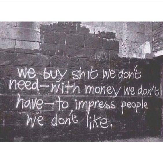 Graffiti Sad Quotes: Best 25+ Banksy Quotes Ideas On Pinterest