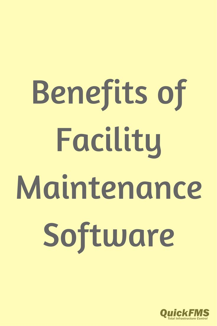 87 best Facilities Management images on Pinterest | Facility ...