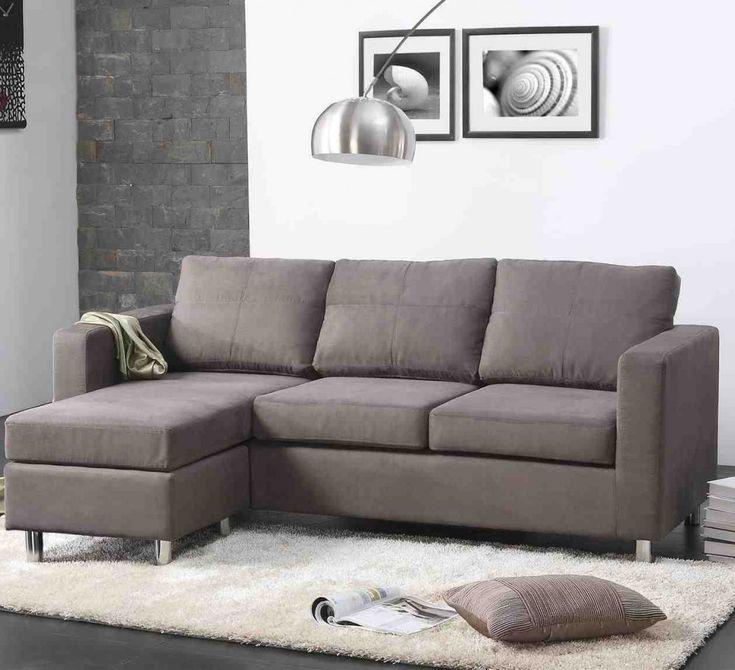 25 best ideas about Small L Shaped Sofa on PinterestGrey l