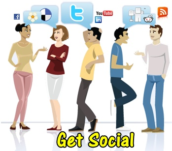 social media marketing management only $25 an hour