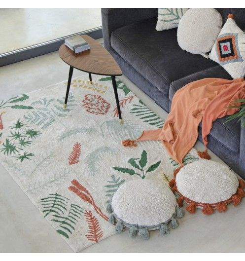 12 best ambiance tropicale dans la maison images on pinterest beauty bar decor and decorating. Black Bedroom Furniture Sets. Home Design Ideas