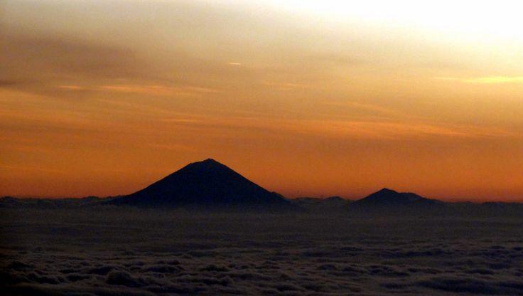 Mount Rinjani-155