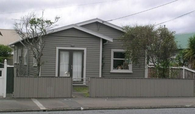 39 Adelaide Street, Petone