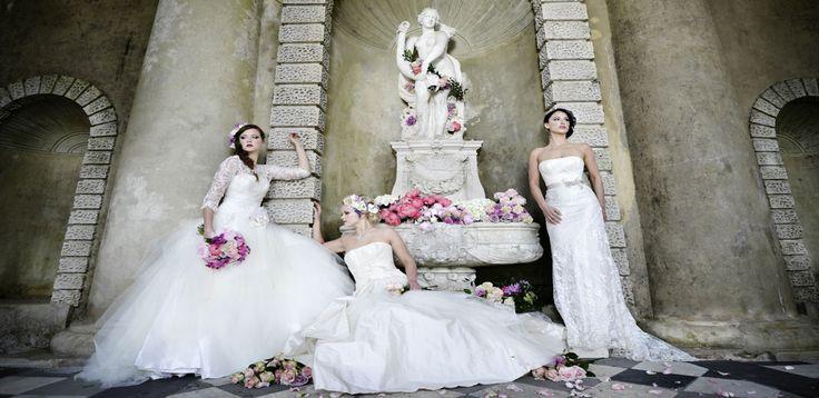 Home, Venela Rose Bridal, Vintage Wedding Show, Sunday 27th October, Trades Hall, Glasgow, 12 noon - 5pm