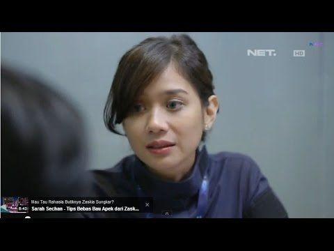 The East | Net TV TERBARU - Episode 7 - Error | FULL HD