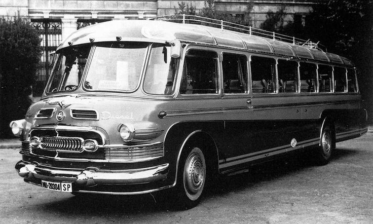 Pegaso Z-401
