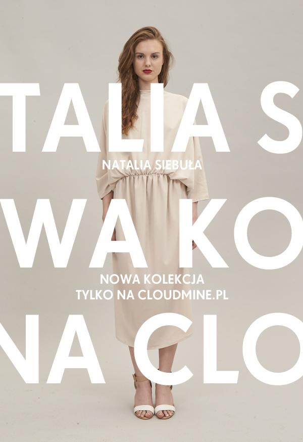 http://www.cloudmine.pl/projektanci/nataliasiebula/