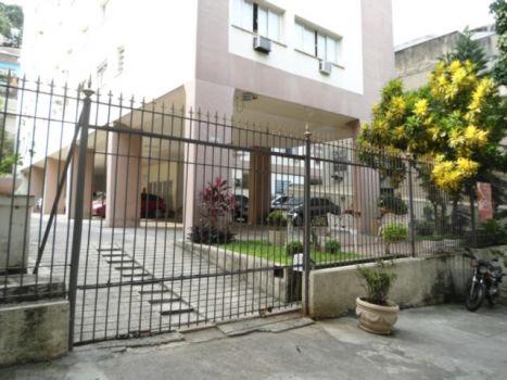 Aluguel, Apartamento , 1 Quarto, GLORIA, RIO DE JANEIRO, RJ - WR Imóveis