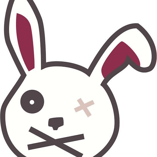 Tiny Tina Logo (I want this!!)