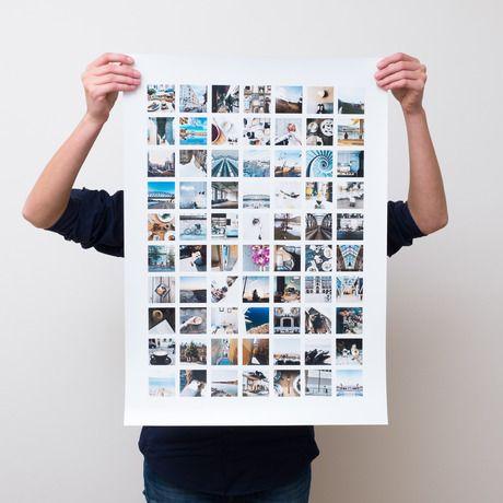 #vyvolejto #plakat #poster #memories