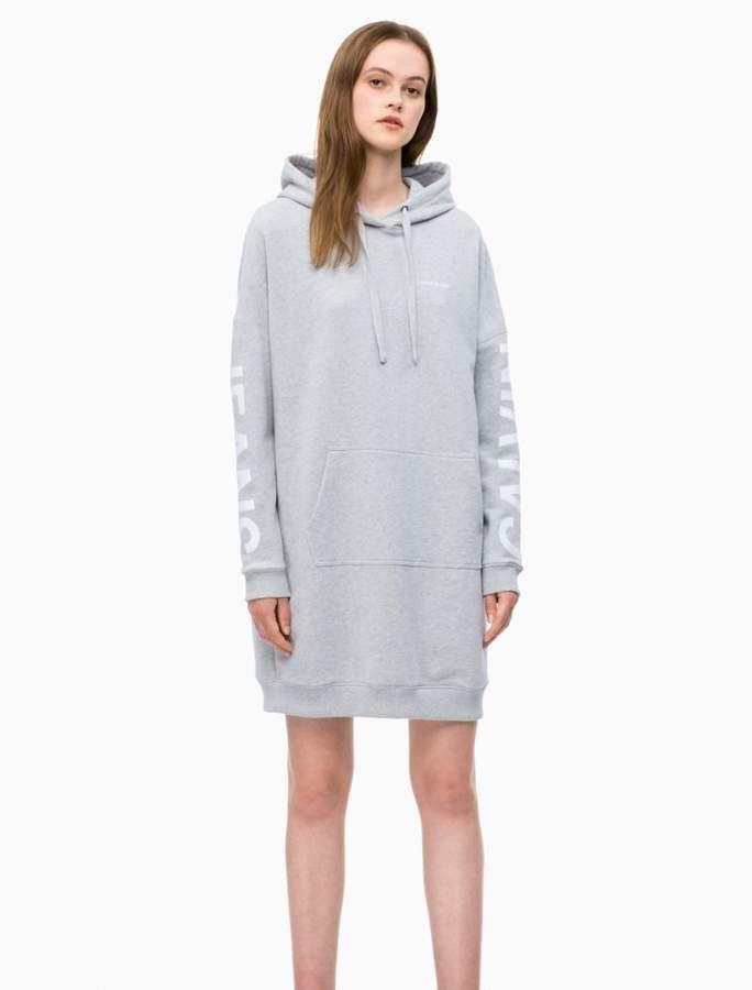 32+ Calvin klein hoodie dress ideas