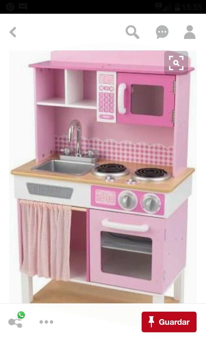 26 best Kinderküchen images on Pinterest | Toys for children, Oven ...