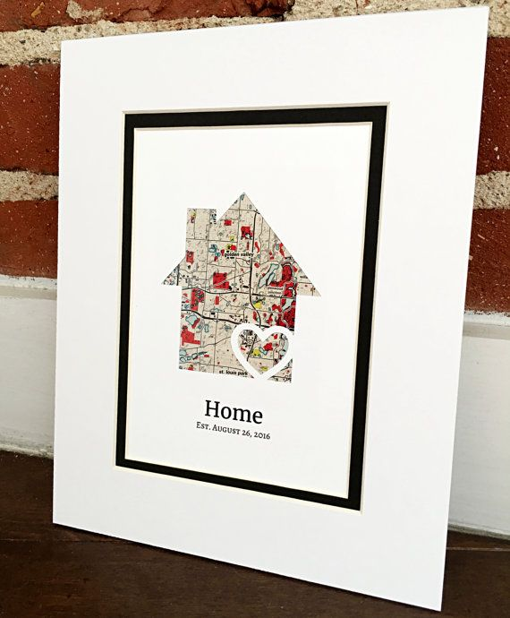 Best 20 Personalized Housewarming Gifts Ideas On