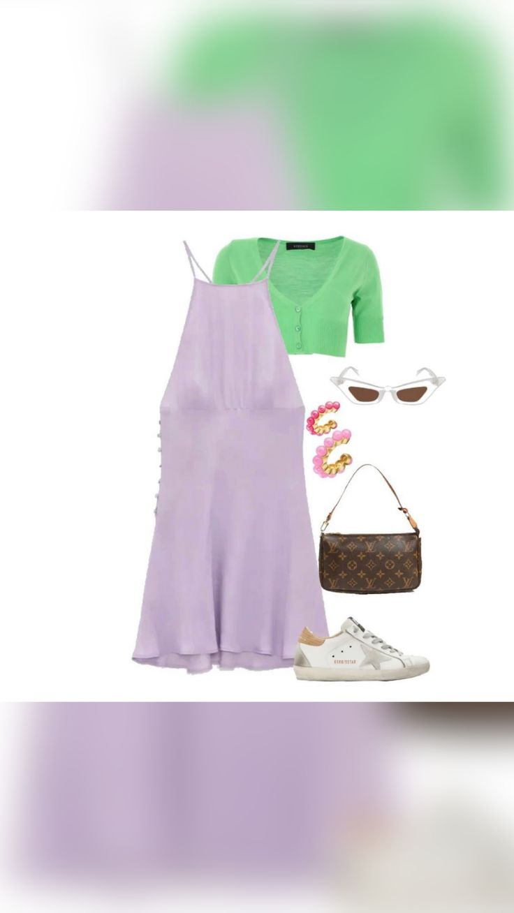 Dope Outfits, Dress Outfits, Fashion Dresses, Dress Shoes, Fashion Hacks, Fashion Tips, Short Dresses, Summer Dresses, Zara Dresses