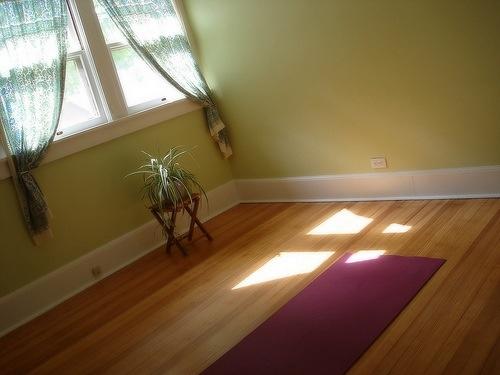 Meditation Space 183 best home: meditation space images on pinterest | meditation