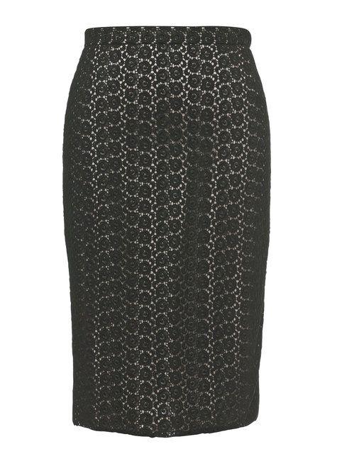pencil skirt pattern clothing tutorials