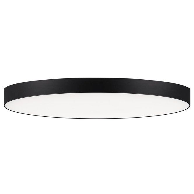 Slim Circular Led Ceiling Light X Large In 2020 Led Ceiling