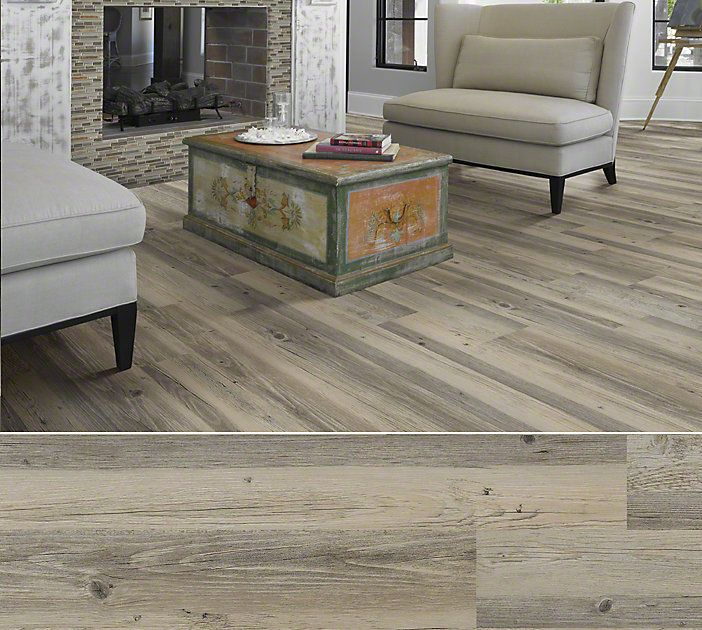 Lovely Shaw Array Resilient Plank In Style New Market 12 Color Lancaster