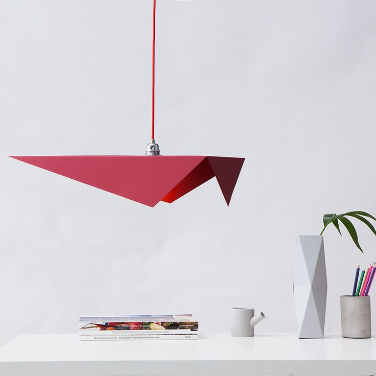 ber ideen zu karton m bel auf pinterest basteln. Black Bedroom Furniture Sets. Home Design Ideas