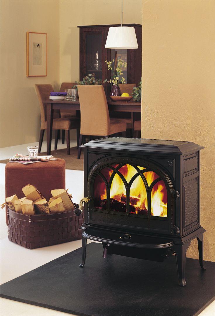 17 best images about jotul fireplaces on pinterest casual living patio furniture lexington ky Casual Living Patio Furniture Cushions