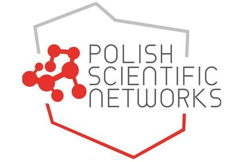 W dniach 30 czerwca do 2 lipca 2016 r. na kampusie Wrocławskiego Centrum Badań EIT+ odbędzie się druga edycja konferencji Polish Scientific Networks, tym razem poświęcona współpracy nauki z biznesem.   Link to Poland jest patronem medialnym konferencji.